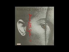 Sananda Maitreya (once known as Terence Trent D'Arby) is remembered for his 55th birthday for his contributions to the 1987 funk/soul revival.  Terence Trent D'Arby is yet another example of a vital funk/soul revival occurring 30 years ago,in 1987. This ambitious NYC multi instrumentalist came from a multi racial and very confusing b…