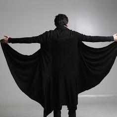 mens-winter-long-trench-coats-long-black-trench-coat-men-full-length-cotton-men-s-slim.jpg (800×800)