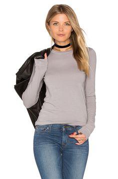 U neck long sleeve dress jacket