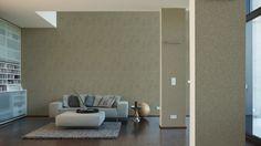 https://www.billigerluxus.de/tapeten/marken/livingwalls/tapete-gold-grau-kachel-titanium-livingwalls-30653-2/a-172888/