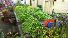 Koyambedu market Chennai India Native Place, Traditional Market, States Of India, Pondicherry, Madurai, Mysore, South India, Incredible India, Hyderabad