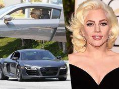 20 Celebrities Who Drive The World's Most Expensive Cars - page Most Expensive Car, Celebs, Celebrities, Hairstyle, Potato Hash, Sweet Potato, Luxury, World, Vehicles