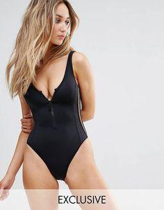 47fca7df24d70 Swimwear   Beachwear for Women