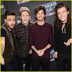 one direction 2016 - Google Search