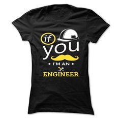 Top Engineer  T Shirt