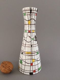 late 50s bitossi vase (1536×2048)