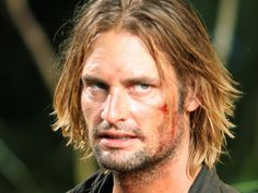 Image detail for -Josh Holloway - High quality image size 1600x1200 of Josh Holloway 12