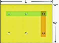 30 best recessed lighting layout ideas
