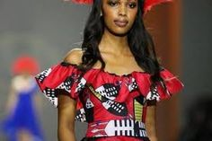 Related image African Wear, Wonder Woman, Fashion Outfits, Superhero, How To Wear, Image, Clothes, Women, Outfits