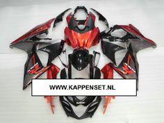 Motorradverkleidung motorrad verkleidung motorradverkleidungen fur Honda Yamaha Suzuki Kawasaki Ducati