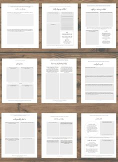 Mathland Worksheets Pdf Solving Proportions Worksheets  Projects To Try  Pinterest  To And Too Worksheets Excel with Getting To Know You Worksheets For Kids Anything Can Be A Guide  Worksheet Bundle For Applying The Law Of  Attraction Teacher Worksheet Sites Pdf