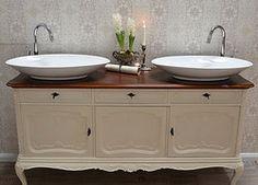 Badezimmermöbel landhausstil ~ Badezimmer landhausstil modern bad alpenstil altholz
