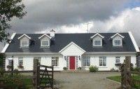 Kilbora Bed & Breakfast, Camolin, Enniscorthy, Co Wexford. Bed and Breakfast Holiday Accommodation in Ireland.