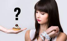 Ak potrebujete schudnúť, oveľa rýchlejšie výsledky dosiahnete, keď budete vedieť koľko sacharidov denne prijať. V tomto článku vám to objasníme.
