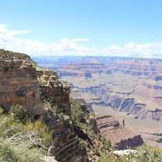 Fly to the Grand Canyon in an airplane, then soar over the Grand Canyon in a helicopter, all in one tour! Reserve your tour today. Las Vegas Grand Canyon, Grand Canyon South Rim, Grand Canyon National Park, National Parks, Grand Canyon Village, Visiting The Grand Canyon, Helicopter Tour, Arizona Travel, Airplane