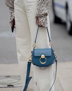 Chanel Womens Tri-color Leather Flap Chain Shoulder Bag – The Fashion Mart Suede Handbags, Chanel Handbags, Luxury Handbags, Chanel Bags, Trendy Handbags, Dior, Designer Bags Online, Designer Handbags, Chain Shoulder Bag