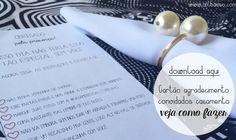 cartão-agradecimento-mesa-de-convidados-baixe-o-arquivo-editavel-blogoolhaisso.jpg (1000×596)