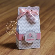 Elephant Party, Elephant Baby Showers, Baby Shower Themes, Baby Boy Shower, Eid Cards, Boxes And Bows, Baby Favors, Baby Shawer, Welcome Baby