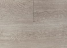 The vinyl range developed by Lime Green Sourcing Solutions is a best-in-class luxury vinyl tile (LVT) range developed in conjunction with an international factory of the highest quality. Vinyl Tiles, Vinyl Flooring, Luxury Vinyl Tile, Hardwood Floors, Crafts, Wood Floor Tiles, Manualidades, Vinyl Floor Covering, Wood Flooring