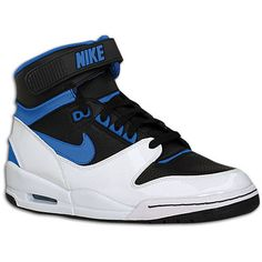 nike-revolution-high-white-vivid-blue.jpg (500×500)