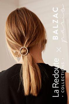 Filles Femmes magiques Bijoux de cheveux peigne mariage jeunesse vais initier Fleurs Fille Blanc