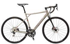 Grade Alloy X - Road - Bikes
