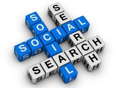You're Wrong, Here are 4 Reasons Why Social Media Impacts SEO | Marketing Technology Blog