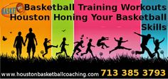 For more information about basketball free videos, basketball virtual coaching., Free basketball videos, basketball coaching videos and basketball training videos, please visit the website. - http://www.houstonbasketballcoaching.com