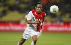 #Falcao #Chelsea #£60m #Football #BestPlayers #Footballer #Goalkeeper #BestPlayersInWorldCup2014 #WorldCup2014 #WorldCup #WorldFootball #WorldCup2018 #Goal http://www.allbesttop10.com/top-10-richest-soccer-players-in-2014/