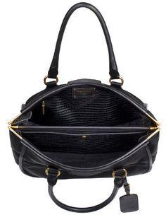 5808d54308ca  Prada  Bags Prada Bags Replica Handbags