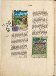 Deutsche Bibel, AT - UB Augsbu...