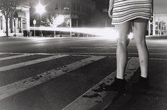 Photo Tips by Stacie Stacie Stacie, via Flickr
