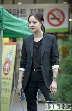 Moon Chae Wong 437 Korean Star, Korean Girl, Asian Girl, Moon Geun Young, Fashion Show Dresses, Ideal Girl, Moon Chae Won, Korean Entertainment, Korean Model