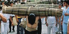La Semana Santa en Taxco se celebrará a pesar de la violencia en Guerrero, indican - http://www.tvacapulco.com/la-semana-santa-en-taxco-se-celebrara-a-pesar-de-la-violencia-en-guerrero-indican/