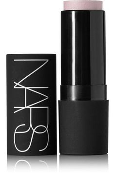 NARS - The Multiple - Luxor - Pink - one size