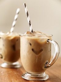 24 Blogs Sharing Refreshing Cold Coffee Recipes to Enjoy this Summer