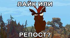 Купить лайки ВКонтакте очень быстро
