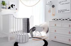 Behang Kinderkamer Zebra : Muursticker paneel: zebra met naam pinterest babykamer uniek en