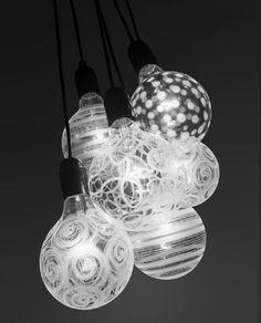 lightshadows6