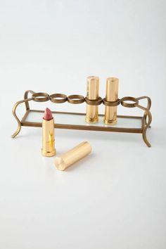 Vestige Lipstick Holder #anthrofave