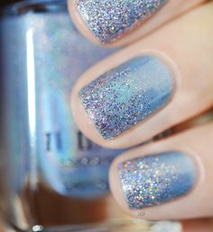 Peri Me ILNP (Spring 2015 collection)