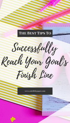 Have a look at 16 epic tips that will help you bust the roadblocks and achieve your goals each and every time. Goal Setting Life, Goal Settings, Good Time Management, Self Development, Personal Development, Goal Quotes, How To Stop Procrastinating, Goal Planning, Personal Goals
