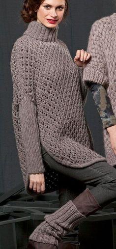 Модные вязаные кофты для женщин 2018-2019 фото. Вязаные кофты спицами, летние вязаные кофты фото, вязаные кофты крючком фото. С чем носить вязаные кофты. Красивые вязаные кофты длинные и короткие.