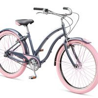 16 Best Cruisers images in 2013 | Beach cruisers, Bicycles