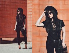Get this look: http://lb.nu/look/8257949  More looks by Indiefoxx: http://lb.nu/indiefoxx  Items in this look:  Urban Outfitters…