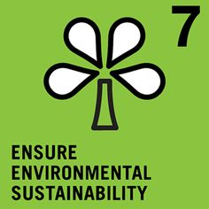 Our MDG Monday series continues with a look at Millennium Development Goal 7. MDG 7 focuses on ensuring environmental sustainability because a healthy environment is essential for healthy communities.  http://unfoundationblog.org/mdg-monday-millennium-development-goal-7/#sthash.DMcpePge.dpuf