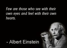 Einstein is one of the few scientific men of faith. He was not only wise in science but wise in life. Favorite Quotes, Best Quotes, Awesome Quotes, Famous Quotes, Words Containing, Travel Words, Albert Einstein Quotes, Meaningful Words, Picture Quotes
