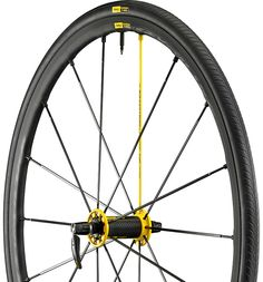 Mavic develops and creates top-end components for bikes. Discover our range of wheels, tire, rims and apparel for road cycling, MTB, Triathlon.