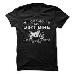My DIRTBIKE and BEER motorcycle shirt, women motorcycle shirts, vincent motorcycle shirt, motorcycle shirts for men Biker T Shirts, Tee Shirts, Look T Shirt, Sweater Shirt, Dog Shirt, Owl Sweater, Dog Hoodie, Gray Sweater, Shirt Jacket