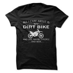 [New tshirt name tags] My DIRTBIKE and BEER  Top Shirt design  What more could you want in life?  Tshirt Guys Lady Hodie  SHARE TAG FRIEND Get Discount Today Order now before we SELL OUT  Camping be wrong i am bagley tshirts dirtbike and
